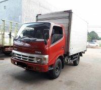 Toyota Dyna Box 115 ST 4 Ban Tahun 2005 (IMG-20180411-WA0037.jpg)