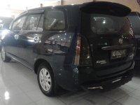 Toyota: Kijang Innova Euro 2 Tahun 2008 (belakang.jpg)
