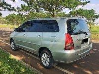 Toyota: Innova 2.0 V At 2005 Silver (Photo 13-04-18 14.53.07.jpg)