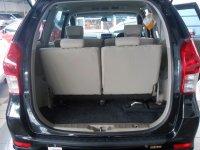 harga mobil Toyota Avanza 2014 Hitam 1.3 G AT hitam (DSCN2680.JPG)