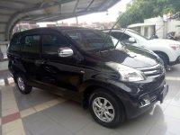harga mobil Toyota Avanza 2014 Hitam 1.3 G AT hitam (IMG-20180218-WA0023.jpg)