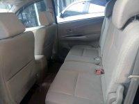 harga mobil Toyota Avanza 2014 Hitam 1.3 G AT hitam (IMG-20180218-WA0025.jpg)