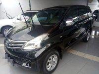 harga mobil Toyota Avanza 2014 Hitam 1.3 G AT hitam (IMG-20180218-WA0024.jpg)