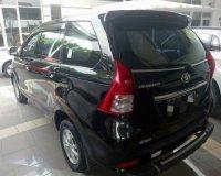 harga mobil Toyota Avanza 2014 Hitam 1.3 G AT hitam (IMG-20180218-WA0027.jpg)