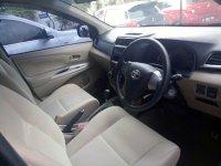 harga mobil Toyota Avanza 2014 Hitam 1.3 G AT hitam (IMG-20180218-WA0028.jpg)