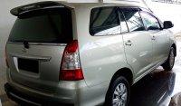 harga mobil Toyota Kijang Innova 2013 tipe 2.0 G AT (2.jpg)