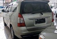 harga mobil Toyota Kijang Innova 2013 tipe 2.0 G AT (IMG_20180325_192411.jpg)
