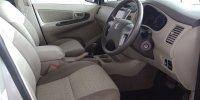 harga mobil Toyota Kijang Innova 2013 tipe 2.0 G AT (IMG-20180312-WA0017.jpg)
