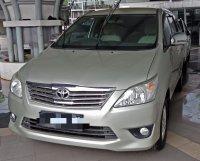 harga mobil Toyota Kijang Innova 2013 tipe 2.0 G AT (IMG_20180325_192517.jpg)