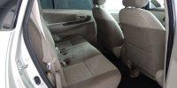 harga mobil Toyota Kijang Innova 2013 tipe 2.0 G AT (IMG-20180312-WA0016.jpg)