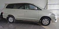 harga mobil Toyota Kijang Innova 2013 tipe 2.0 G AT (IMG20180325143035.jpg)