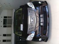 Jual Toyota ALPHARD CBU jepang