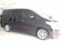 Toyota ALPHARD CBU jepang (20180409_120756.jpg)
