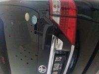 Toyota ALPHARD CBU jepang (20180409_155207.jpg)