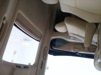 Toyota ALPHARD CBU jepang (20180410_103759.jpg)