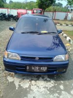 Dijual Toyota Starlet 1995 Masih Mulus, Lengkap dan Siap Pakai!!! (IMG-20180415-WA0003.jpg)