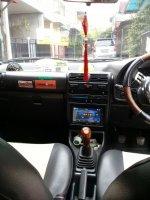 Dijual Toyota Starlet 1995 Masih Mulus, Lengkap dan Siap Pakai!!! (IMG-20180415-WA0001.jpg)
