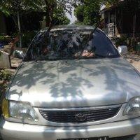Toyota: Soluna 2002 ac brrr dingiiiin (IMG-20180411-WA0016.jpg)
