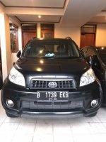 Dijual tanpa perantara Toyota Rush 1.5S AT (WhatsApp Image 2018-04-15 at 12.17.15 (1).jpeg)