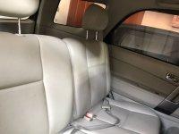 Dijual tanpa perantara Toyota Rush 1.5S AT (WhatsApp Image 2018-04-15 at 12.17.13 (1).jpeg)
