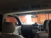 Dijual tanpa perantara Toyota Rush 1.5S AT (WhatsApp Image 2018-04-15 at 12.17.13.jpeg)