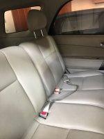 Dijual tanpa perantara Toyota Rush 1.5S AT (WhatsApp Image 2018-04-15 at 12.17.12 (1).jpeg)