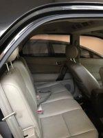 Dijual tanpa perantara Toyota Rush 1.5S AT (WhatsApp Image 2018-04-15 at 12.17.12.jpeg)