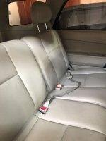 Dijual tanpa perantara Toyota Rush 1.5S AT (WhatsApp Image 2018-04-15 at 12.17.11.jpeg)