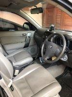 Dijual tanpa perantara Toyota Rush 1.5S AT (WhatsApp Image 2018-04-15 at 12.17.10.jpeg)