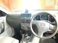 Dijual tanpa perantara Toyota Rush 1.5S AT (WhatsApp Image 2018-04-15 at 12.17.09.jpeg)