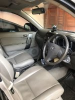 Dijual tanpa perantara Toyota Rush 1.5S AT (WhatsApp Image 2018-04-15 at 12.16.44.jpeg)