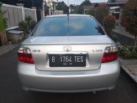 Toyota Vios G 1.5cc Th'2003 Manual (4.jpg)