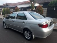 Toyota Vios G 1.5cc Th'2003 Manual (6.jpg)