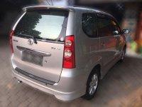 Toyota: Jual avanza 2010 type s 1500 cc (avanza 2.jpeg)