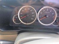 Toyota: Jual avanza 2010 type s 1500 cc (avanza 3a.jpeg)
