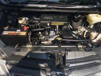 Toyota: Jual avanza 2010 type s 1500 cc (avanza 9.jpeg)