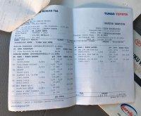 Toyota: Jual avanza 2010 type s 1500 cc (service3.jpeg)