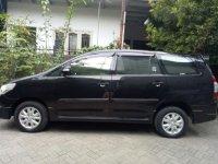 Toyota: Kijang innova G luxury manual bensin 2012 (IMG-20180417-WA0054.jpg)