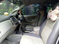 Toyota: Kijang innova G luxury manual bensin 2012 (IMG-20180417-WA0052.jpg)