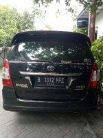 Toyota: Kijang innova G luxury manual bensin 2012 (IMG-20180417-WA0050.jpg)