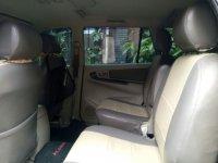 Toyota: Kijang innova G luxury manual bensin 2012 (IMG-20180417-WA0049.jpg)