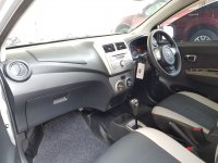 Toyota Agya TRD 2014 automatic (DP minim) (IMG-20180410-WA0010.jpg)