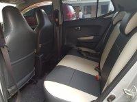 Toyota Agya TRD 2014 automatic (DP minim) (IMG-20180410-WA0009.jpg)