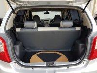 Toyota Agya TRD 2014 automatic (DP minim) (IMG-20180410-WA0008.jpg)
