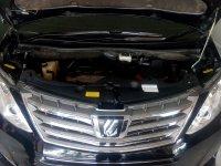 Toyota: Alphard 2.4 Tahun 2012 (mesin.jpg)