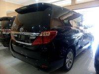 Toyota: Alphard 2.4 Tahun 2012 (blkg.jpg)