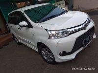 Toyota New Avanza VELOZ Matic Airbag Tahun 2015 warna putih (velozz.pth.20015.jpeg)