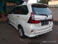 Toyota New Avanza VELOZ Matic Airbag Tahun 2015 warna putih (vl9.jpeg)