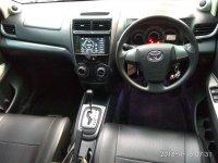 Toyota New Avanza VELOZ Matic Airbag Tahun 2015 warna putih (velozz.pth.20015.jpeg1.jpeg)