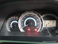 Toyota New Avanza VELOZ Matic Airbag Tahun 2015 warna putih (vl5.jpeg)